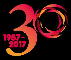 BRACE 30YEARS LOGOmini_RGB